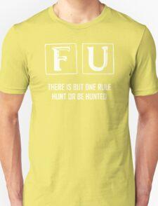 House of Cards season 2 Frank Francis Underwood S T-Shirt