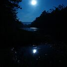 Moon River by Realms