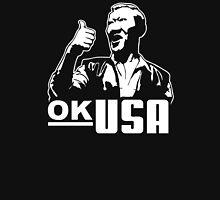 OK USA  Expendables Film T-Shirt