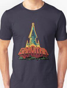 Gravitar T-Shirt