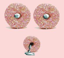 doughnut  by LUUUL