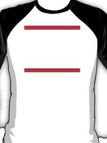 Salud mi Familia  Fast 7 Vin Auto Tuning Diesel Paul Walker Kult Fun La T-Shirt