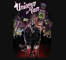 Unicorn Man  Unisex T-Shirt
