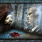 Titanium Dreams by RosaCobos