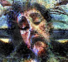 P1440387-P1440388 _IOGraphica - 4.7 hours (from 10-21 to 15-04) _XnView _GIMP by Juan Antonio Zamarripa