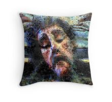 P1440387-P1440388 _IOGraphica - 4.7 hours (from 10-21 to 15-04) _XnView _GIMP Throw Pillow
