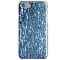 Loving the sound of  Breaking Glass - JUSTART © iPhone Case/Skin