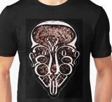Letterman Unisex T-Shirt