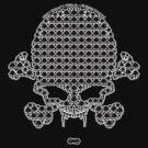 Jolly VampsStroked-Black by SEspider
