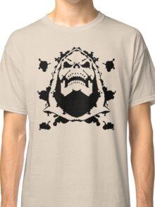 Ink Blot of Evil! Classic T-Shirt
