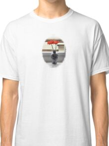 Two-One-Two-One - JUSTART © Classic T-Shirt