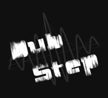 Dub ~ Step
