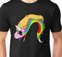 Adventure Time - Lady Rainicorn Unisex T-Shirt