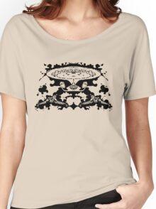 Ror Trek Women's Relaxed Fit T-Shirt