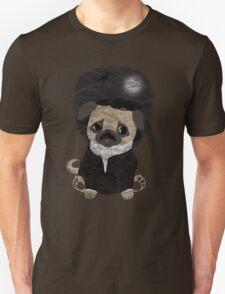 Edgar Allan Pug T-Shirt
