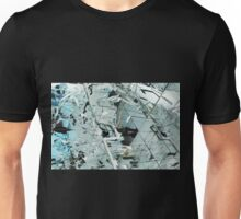 Matrix of A Moment Unisex T-Shirt