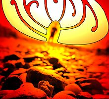 Kyuss by daniel samantha