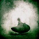 Lonesome by KatarinaSilva