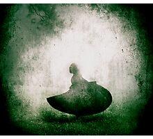 Lonesome Photographic Print