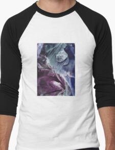 Reflective journey to other dimensions T-Shirt