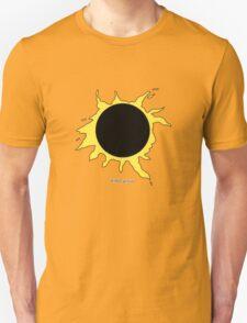 Kino group T-Shirt