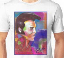 Elvis Presley 1969 T Shirt Unisex T-Shirt