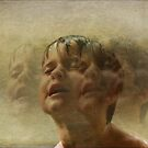 wet by Sonia de Macedo-Stewart