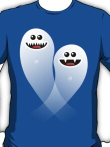 SPOOKS T-Shirt