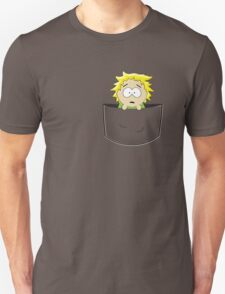 Tweek in your pocket T-Shirt