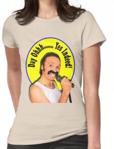 Stevie Riks - Freddie  T Shirt T-Shirt