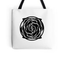 House Tyrell Sigil Tote Bag