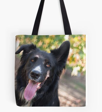 The star of the show Tote Bag