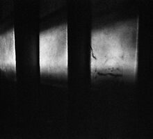Doors of percepcion by Emanuele Nutile