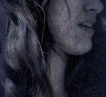 Leayah by paradox0076