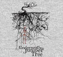 Underneath The Juniper Tree - Hoodie Hoodie