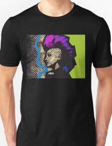 Punk Toxic T-Shirt