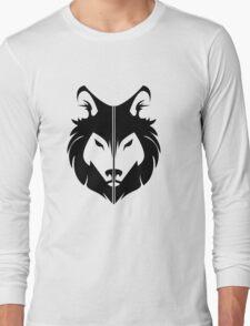 House Stark Sigil Long Sleeve T-Shirt
