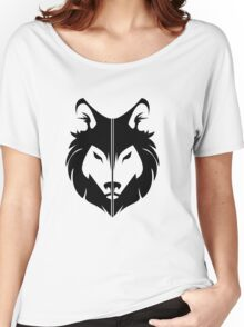 House Stark Sigil Women's Relaxed Fit T-Shirt