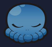 Tako-Chan: Relaxin v2 by Vestque
