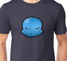 Tako-Chan: Relaxin v2 Unisex T-Shirt