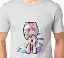 gom T-Shirt