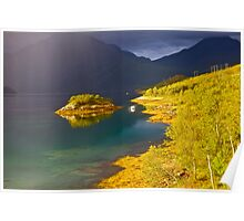 7 ★★★★★. Lofoten Wonders (2011) by Brown Sugar . Views (590) favorited by (2) thank you Poster