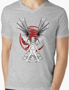 Blood Fairy T-Shirt