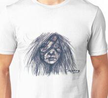 Help I'm Still Alive Tee Unisex T-Shirt
