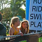 Kingscliff Triathlon 2011 B5960 by Gavin Lardner