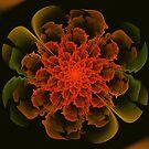 Fall Bouquet by sstarlightss
