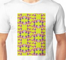 Wiggles #6 Unisex T-Shirt