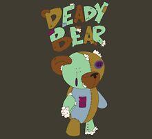 Deady Bear Unisex T-Shirt