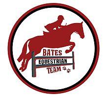 Bates Eq Team by kittykatia