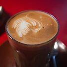 Coffee # 2 by Denny0976